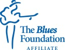 Blues Foundation Affiliate