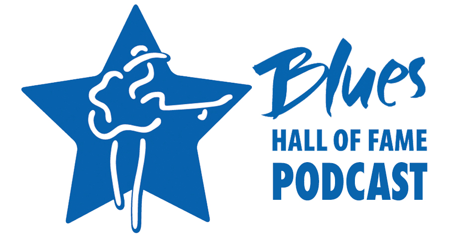 BHOF Podcast Logo v1 (2)